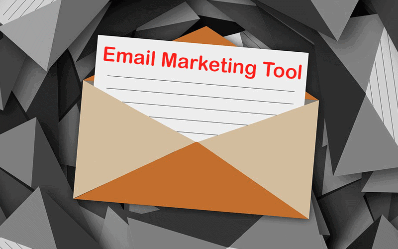 best email marketing tool