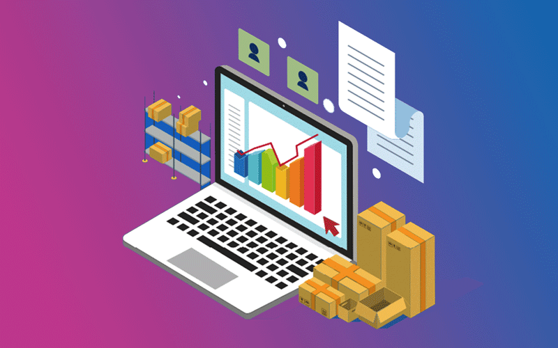Inventory Management for Manufacturers