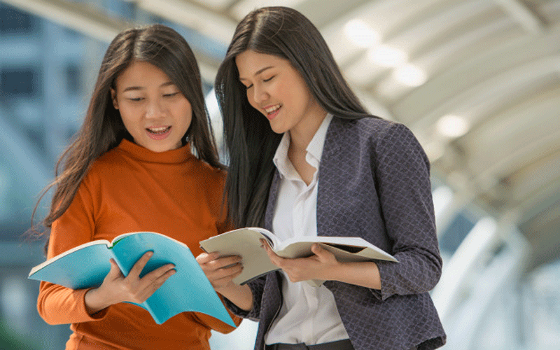 7 Requirements to Teach English Abroad in 2021