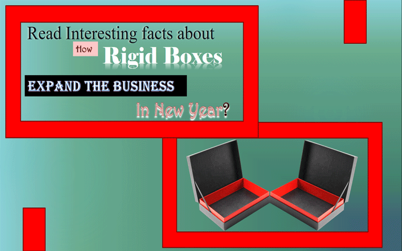 custom-rigid-boxes