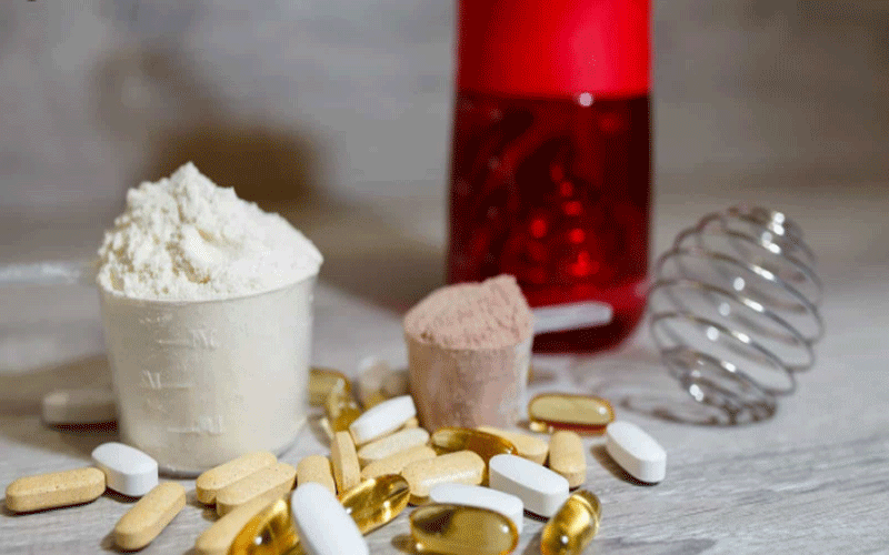 7 Things to be considered while buying a new Testosterone Booster supplement
