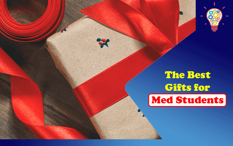 Gifts for Med Students