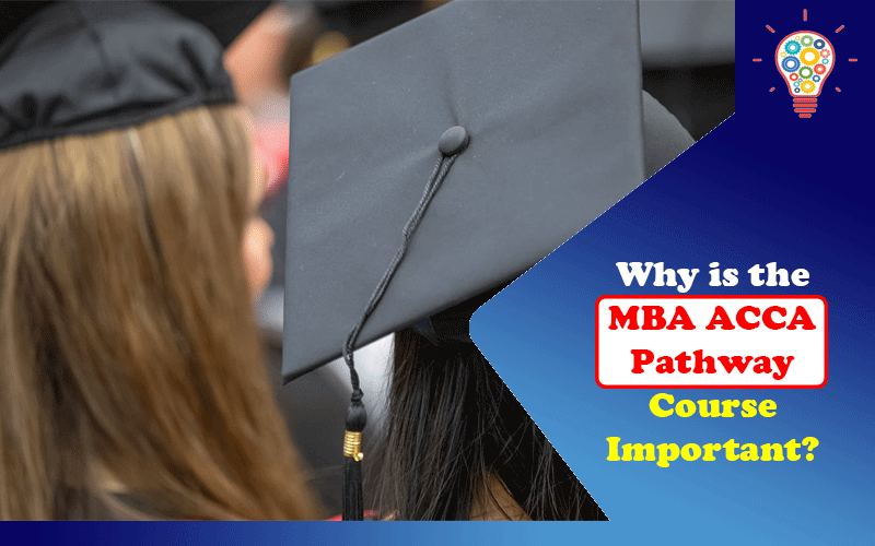 MBA ACCA Pathway